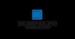 produtos-logo-biosensors