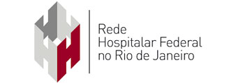 rede-hospitalar-federel-rj